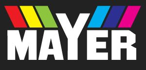 MayerAutolack – lakiery samochodowe i przemysłowe MAYER, dystrybutor – firma Treffer